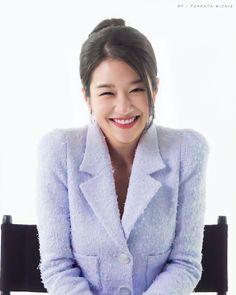 Hyun Seo, Seo Ji Hye, Korean Actresses, Korean Actors, Korean Celebrities, Celebs, Viva Glam Kay, Divas, O Drama