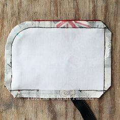 costurar-card-bolsa-9