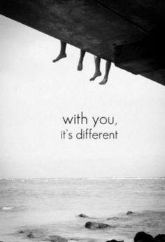different-boyfriend-quotes.jpg (342×500)