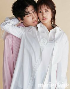 Lee Min Ho i Koo Hye Sun randki 2013