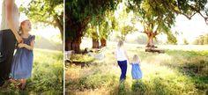 The Robinson Family » Emma Steendam Photography