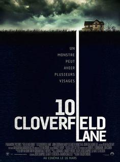 10 Cloverfield Lane[BLURAY 1080p MD] - http://cpasbien.pl/10-cloverfield-lanebluray-1080p-md/
