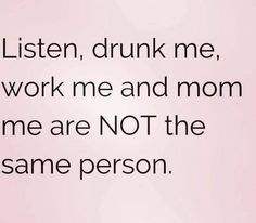 Drink Me, True Words, Humor, Math Equations, Funny, Humour, Funny Photos, Funny Parenting, Funny Humor