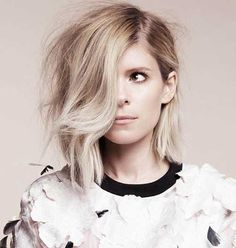 awesome 20 Brief Hair Colours