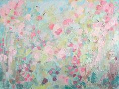 Dancing Sakura Tree Poster Print by Ann Marie Coolick | Fruugo