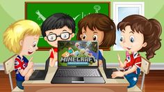 Microsoft launches early access version of Minecraft Education Edition for teachers - SoftwareVilla News