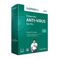 Kaspersky best antivirus for PC and also provide good customer support. For Kaspersky online support dial toll free number. Cheap Computers, Antivirus Software, Software Online, Security Solutions, Online Support, Best Sites, Itunes, Coding, 1 Year