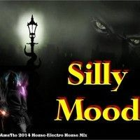 Silly Mood (TAmaTto 2014 House-Electro House Mix) by TA maTto 2013 on SoundCloud