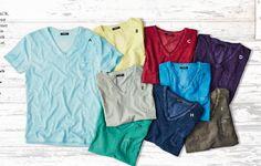 #conleys #shirts