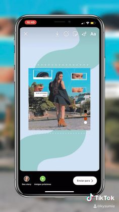 Instagram Blog, Instagram Editing Apps, Instagram Emoji, Feeds Instagram, Instagram And Snapchat, Instagram Story Ideas, Creative Instagram Photo Ideas, Ideas For Instagram Photos, Instagram Story Filters