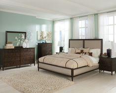 Wildon Home ® Saville 5 Drawer Lingerie Chest