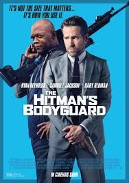 hitmans bodyguard download