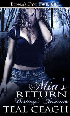 Vampire Erotica Short Stories 45