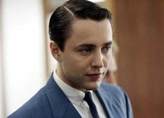 Mad Men Hairstyles Men Prepossessing Best Hairstyles  11 Mad Men Hairstyles 2014  Mad Men Hairstyles