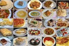 Προτάσεις για τον Δεκαπενταύγουστο Tacos, Mexican, Ethnic Recipes, Food, Essen, Meals, Yemek, Mexicans, Eten