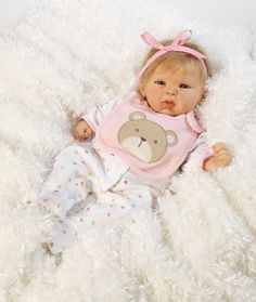 baby dolls that look real | Other Baby Dolls that Look Real http://lifelikerealisticbabydolls.blogspot.com/ #Life_Like_Baby_Dolls #Baby_Dolls_that_Look_Real #Realistic_Baby_Dolls #Living_Dolls #Dolls #Live_Dolls #Realistic_Dolls