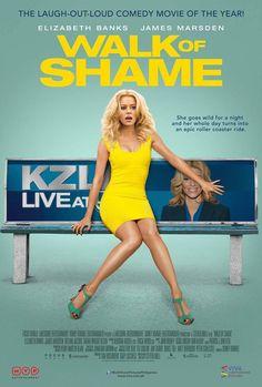 Sidney Kimmel Entertainment FilmDistrict Lakeshore Entertainment