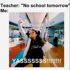 Best of Ariana Grande Memes | Cambio Photo Gallery