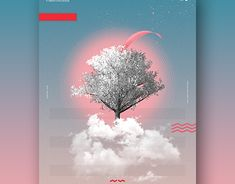 """Check out new work on my @Behance portfolio: """"poster for every day - day9"""" http://be.net/gallery/62756345/poster-for-every-day-day9"""