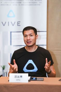 After making a claim that VR will overtake smartphone in 4 years, Alvin Wang Graylin, president of HTC's VR division in China, opened fire at Sony's PlayStation VR headset recently at ChinaJoy 2016. He stated that the $399 USD or 2,999 Chinese Yuan price was a misleading one. He believed that the hardware and user experience offered by PlayStation VR were disappointed, and it was literally a $399 worth of Gear VR.Alvin Wang GraylinAlvin Wang Graylin agreed that PlayStation Camera and…