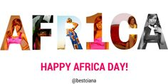 Wednesday commemorates the Africa Day, celebrated throughout the continent and its diaspora. It ' s also a national holiday in six cou. Africa Day, Liberation Day, Flour Mill, Hd Wallpaper, Wallpapers, S Stories, Wish, National Holiday, African