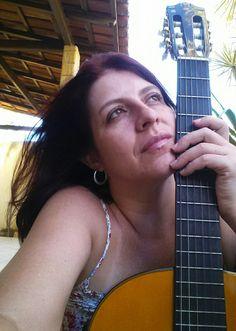 As Certinhas do Oleari As Certinhas do Oleari + Poesia - Andra Valladares
