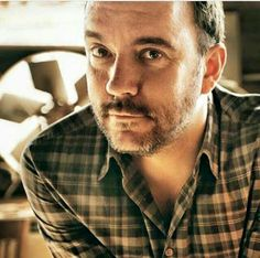 #yummy Soul Friend, Dave Matthews Band, Him Band, Music Guitar, Music Is Life, Sweet, Music Posters, Concerts, Boyfriends