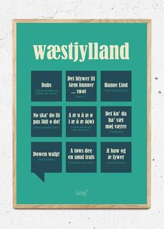 Wæstjylland