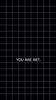 11/15. Chic@sss!! No se me ha olvidado el ESPECIAL WALLPAPERS espero que les guste, mis amores ❤ * ♕Eres Arte . . . . . . . . . . . . . . .