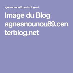 Image du Blog agnesnounou89.centerblog.net