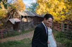 Some of the best wedding photojournalism is like this. Candid, documentary style wedding photography. Destination wedding in the Colorado Mountains. Natural wedding photography by Selah Photogrpahy