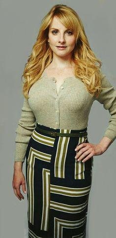 Melissa Rauch, Bachelor Of Fine Arts, Beautiful Celebrities, Gorgeous Women, True Blood, Big Bang Theory, Kayley Melissa, Glamour, Famous Women