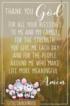 Today, a day I am reminded of my many Blessings and thankful for the people I get to walk through life with! Prayer Verses, Faith Prayer, God Prayer, Power Of Prayer, Prayer Quotes, Bible Verses Quotes, Faith In God, Spiritual Quotes, Faith Quotes