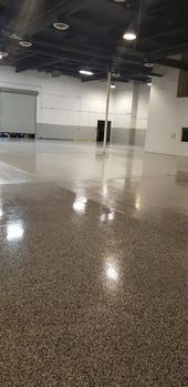 Garage Floors 1 Day Garage Floor Epoxy Garage Epoxy Garage Floor