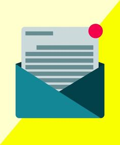 How to write the perfect office email for every occasion — sick days, reply all, and more