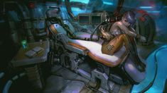 cyberroom_nautical_gif_by_moofart_moof-daurm51.gif (1344×756)