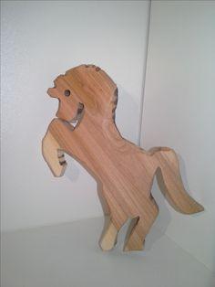 Koníček Dinosaur Stuffed Animal, Toys, Animals, Activity Toys, Animales, Animaux, Clearance Toys, Animal, Gaming