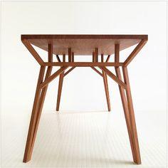 xxx - framework table- STRALA