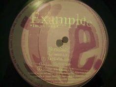 Example - Impulses EP
