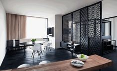 Looking Ahead: 2018 Hotel Openings | Hospitality Design