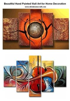 Extra large hand painted art paintings for home decoration. Hand Painted Canvas Art, Modern Wall Art Paintings, Abstract Paintings for Living Room Large Art, Buy Abstract Painting, Hand Painting Art, Paintings For Sale, Handmade Art, Abstract Painting, Painting, Canvas Painting, Canvas Paintings For Sale