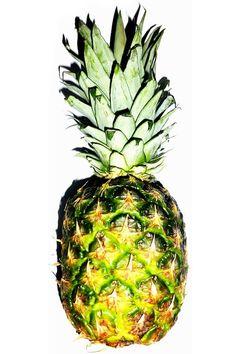 Fruit Photography  #pineapple #fruit #photography