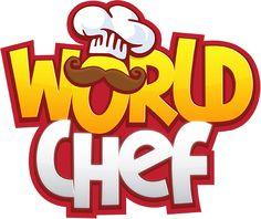 World Chef Cheats