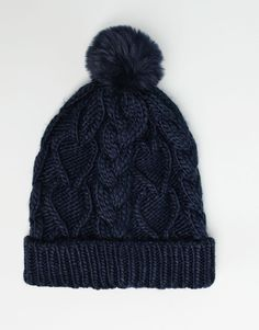 cb876875a1bd9 95 Best CUTE BEANIE HATS images in 2019