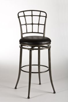Hillsdale Furniture - Claymont Counter Stool