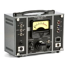 RETRO Instruments OP-6 Open Box Buy | Reverb