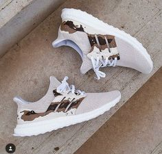 official photos c27b8 38ce3 Adidas Sneaker Nmd, Adidas Sneakers, Fashion Tips, Fashion Outfits, Runway  Fashion,