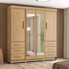 Cupboard Design, Wardrobe Design, Laundry Room Design, Walk In Closet, Modern House Design, Room Inspiration, Tall Cabinet Storage, Architecture Design, New Homes