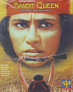 Download movie queen full hindi bandit