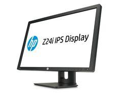 HP e a série Z